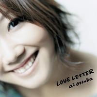 Ai Otsuka - Hikari (New Song) 2011 - Page 2 Llcd+dvd